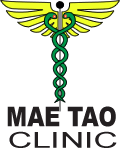 Mae Tao Clinic